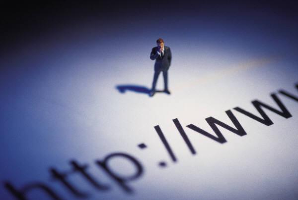 .hu domain regisztráció